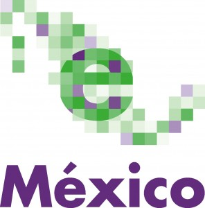 E-México